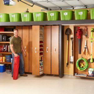 Garage Storage Systems Garage Storage Racks Garage Storage Shelves Garage Storage