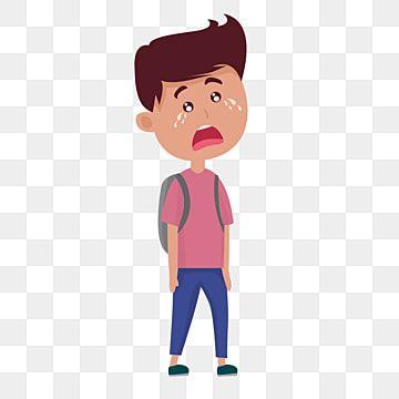 Nino Llorando Solo Intimidacion Dia De Los Ninos Imagenes Predisenadas Llorando Ninos Nino Png Y Vector Para Descargar Gratis Pngtree In 2021 Kids Clipart Kids Background Baby Illustration