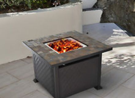 Image Result For Indoor Electric Fire Pit Electric Fire Pit Gas Fire Pits Outdoor Gas Fire Pit Table