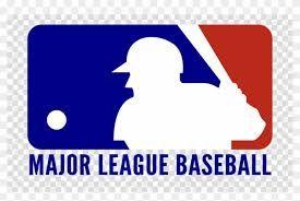 Download Major League Baseball Logo Png Clipart 2013 Mlb Logo Major League Baseball Logo Mlb Logos Major League Baseball