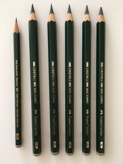 Pencil Drawing Supply Review In 2020 Drawing Supplies Pencil