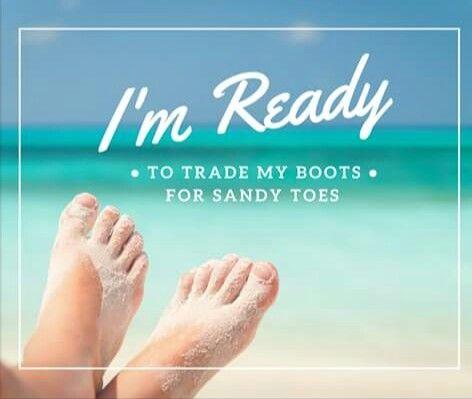 Im Ready Beach Memes Beach Signs Beach Quotes