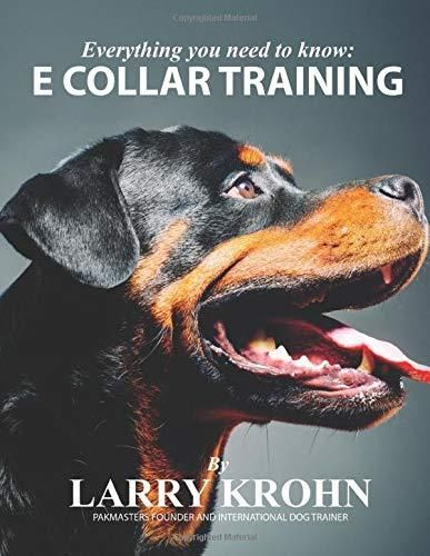 Download Pdf Everything You Need To Know About E Collar Training