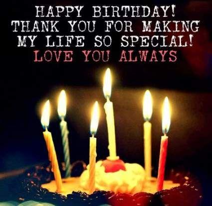 Birthday Cake For Him My Husband For Him 69 Ideas Cake Birthday
