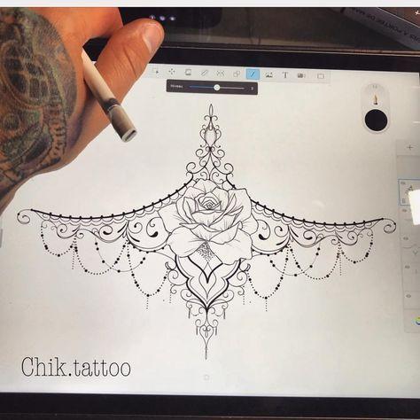 #girlswithtattoos #tattoos #tattooedgirls #mandalatattoo #mandala #tattooed #tattoolife #tattooartist #tattoogirls #tattooedwomen