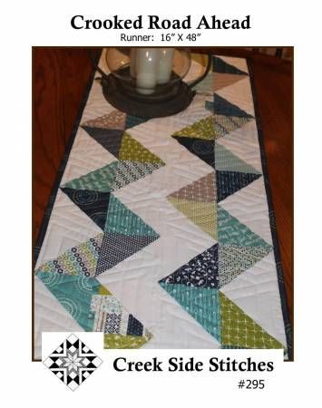 STITCH  ~ 16 QUILTED PROJECTS FOR THE HOME ~  SUPER SALE