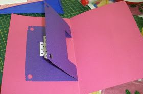 Cards Crafts Kids Projects Simple Pop Up Cake Card Tutorial Card Tutorial Card Making Tutorials Cake Card