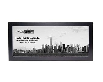 10x24 Inch Panoramic Picture Frame Landscape Photography Etsy Panoramic Picture Frames Panoramic Pictures Landscape Photography