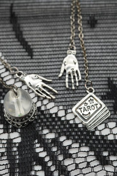 . . . . . . . #tarotcards #psychic #psychictarot #oracledeck #spiritualjewelry #angelcards  #intuitivereading #tarotcommunity #palmreading #tarotdeck #tarotreadersofinstagram #tarotgram #tarotlover #tarottribe #dailytarot #tarotspread #tarotreadersofig #tarotreader #tarotdecks#fortuneteller #palmistry #oraclecards #mysticjewelry #psychicabilities #psychicmedium #psychicreadingsonline #psychicfever #psychictarot #tarotcommunityofinstagram #crystalhealingjewelry