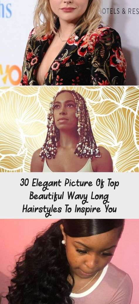 30 Elegant image of the best long wavy hairstyles to inspire you - Hairstyle, #easyLongHairstyles #elegant #Hairstyle #hairstyles #image #inspire #long #LongHairstylescurly #LongHairstylesforfinehair #LongHairstylesforroundfaces #LongHairstylesforwedding #LongHairstylesforwork #LongHairstyleshalfup #LongHairstylesstraight #LongHairstyleswithbraids #LongHairstyleswithlayers #Wavy Check more at...