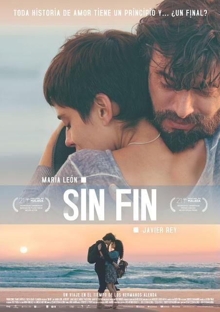 Pin Em Novedades Del Cine