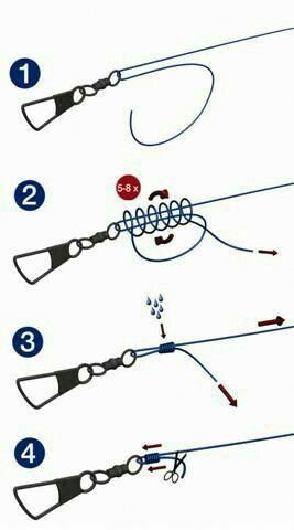 Pin By Maryann Alligood On Fish Fish Fishing Fishing Knots Fishing Hook Knots Fishing Tips