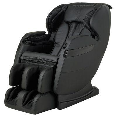 Red Barrel Studio New 2018 Best Valued Zero Gravity Massage Chair