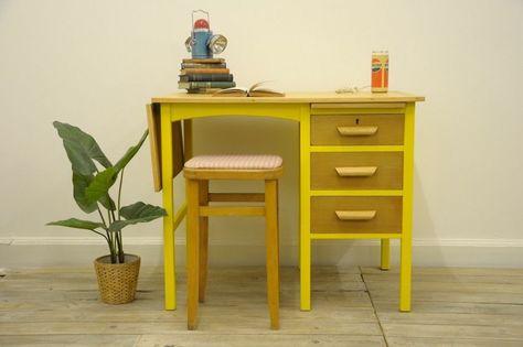 Desk With Added Top Bedroom Furniture For Sale Furniture Desk
