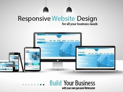 Web Development Service Webspace Inc By Webspace Inc Web Design Services Web Development Agency Web Design