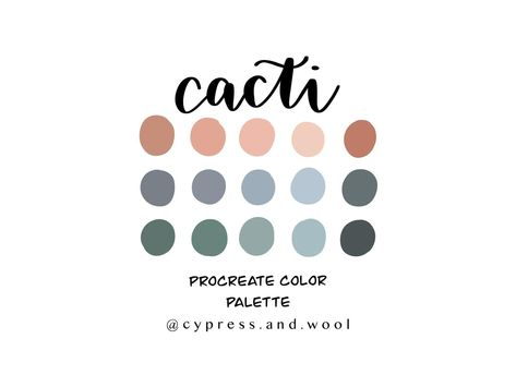 Discover recipes, home ideas, style inspiration and other ideas to try. Color Palette For Home, Colour Pallette, Color Palate, Color Combos, Color Schemes, Paint Chip Art, Paint Chips, Paint Swatches, Hair Color Swatches