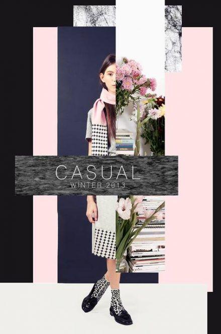 Fashion Portfolio Cover Page Magazines 57 Best Ideas Fashion Design Portfolio Fashion Magazine Design Fashion Portfolio Layout