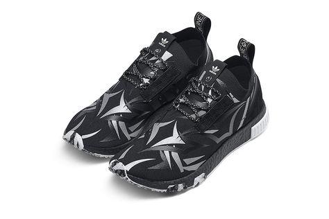 4094bd06a3a ... italy adidas nmd human race tr n.e.r.d kicks pinterest nmd and adidas  nmd 7cc25 c3176