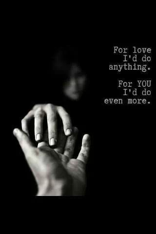 51 Love Ideas Love Quotes Me Quotes Life Quotes