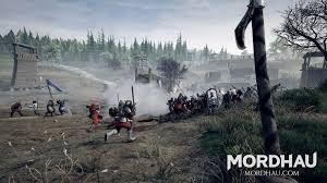 Buy Mordhau Games Store Giveaways Reviews Cheap Games Medieval Battlefield