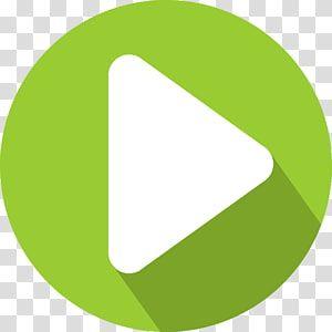 Youtube Play Button Pause Button Transparent Background Png Clipart Instagram Logo Transparent Clip Art Facebook Logo Transparent