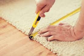 Carpet Installation Services Carpet Remnants How To Clean Carpet Carpet Installation