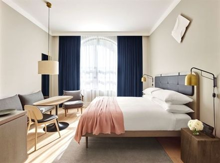 Hotel W Panama Hotels In Nashville Tennessee Hotel Juvi Comforter Hotels Vs Super Buu Hotels In T In 2020 Hotel Style Bedroom Hotel Room Design Hotel Interiors