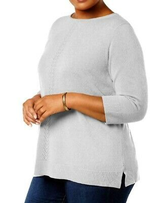 Pin on Sweaters. Women's Clothing