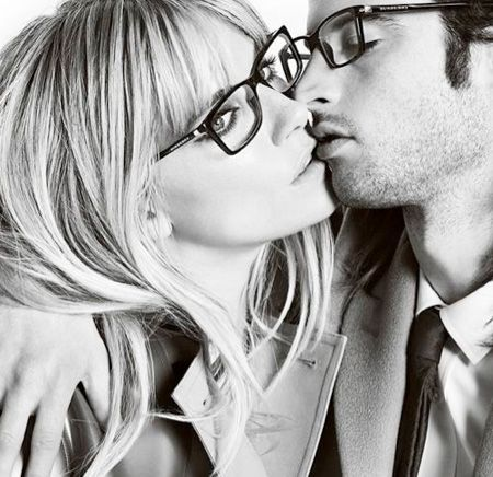 bf3f538249 Buy burberry glasses uk  Free shipping for worldwide!OFF37% The ...