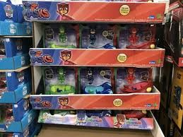 Costco Toys 2020 Christmas Image result for costco toys 2018 | Holiday toys, Toys deals