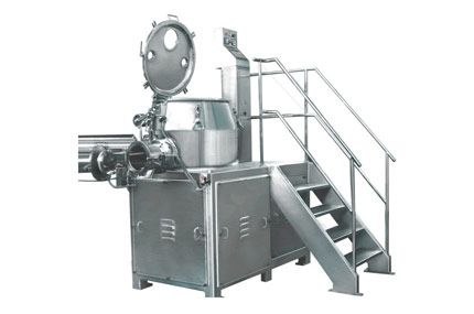 Pin By Adinath International On Http Www Capsulemachines In Capsule Machine Manufacturing