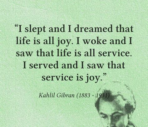 Top quotes by Khalil Gibran-https://s-media-cache-ak0.pinimg.com/474x/25/75/9f/25759fb45f31935e0a40d83fe07573bf.jpg