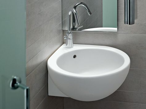 Arredo Bagni E Sanitari.You Me Produzione Sanitari Di Design In Ceramica Arredo Bagno