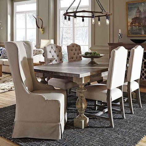 Esstisch Und Stuhle Verkauf Turkis Dining Chair Schwarz Esstisch