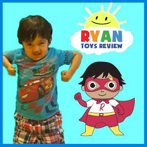 169 Ryan Toysreview Youtube Youtube Ryan Toys Ryan Toysreview Ryan Kids