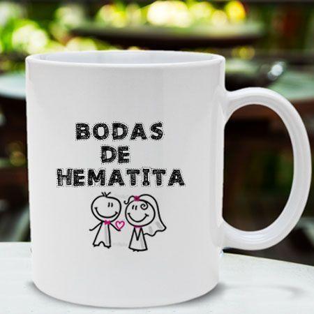 As Bodas De Hematita é O Nome Dado Para Os 28 Anos De Casamento São Bastante Anos Juntos Que Merecem Uma Bela Co Bodas De Marfim Bodas De Opala Bodas De Rosas