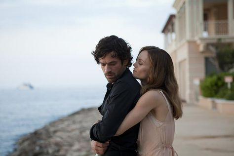 52 2013 Film Selection Ideas Film French Cinema French Movies