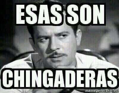 Jajajaja Mexican Humor Funny Spanish Memes Funny Dating Memes