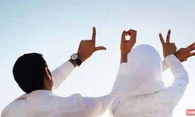Le meilleur site pour mariages et rencontres musulmanes ?