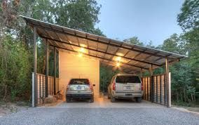 Image Result For Mid Century Modern Carport Carport Designs Porch Design Diy Carport