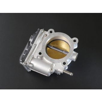 Choose the best Throttle Body and Spacers from best
