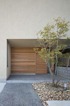 注文住宅でため息が出るほど美しい魅力的な玄関ポーチにする8つの