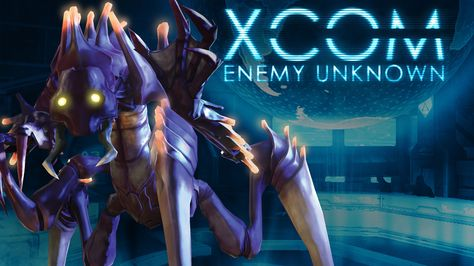 Xcom Enemy Unknown Steam Card 29 Chryssalid Steam Cards