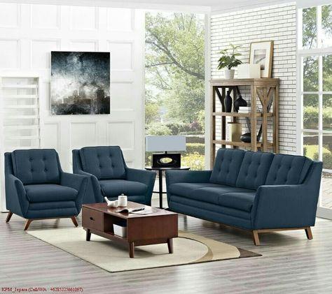 770 Koleksi Gambar Kursi Sofa Terbaru Minimalis Terbaik