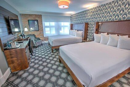 Marriott Find Reserve Choose Dates Rooms Rates With Images