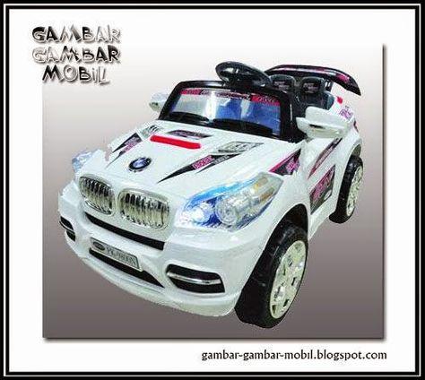 Foto Mainan Mobil Mobilan Mobil Mainan Mainan Anak