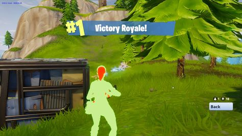what is a aimbot in fortnite