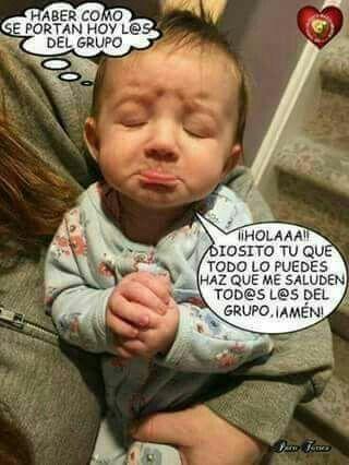 Pin De Jackie E En Buen Dia Saludos De Buenos Dias Buenos Dias Con Humor Saludos De Buenas Noches