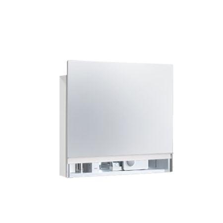 Robern Uc3027fp Uplift 30 Mirrored Medicine Cabinet Medicine
