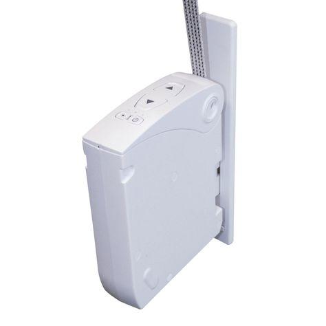 Enrouleur Pivotant Electrique Avec Interrupteur Pour Sangle De 14 15mm Products En 2019 Interrupteurs Sangle Et Electrique